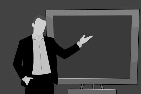 Zapisy na wykład o rzetelności naukowej