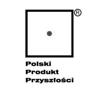 Konkurs na najlepsze polskie innowacje