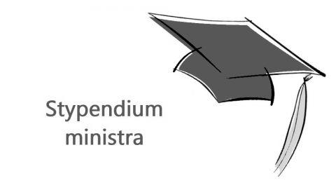 Dla studentów i doktorantów