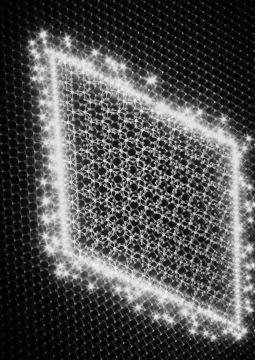 Dr Głodzik o projekcie dot. topologicznego nadprzewodnictwa