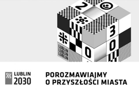 Dr hab. Katarzyna Smyk z Instytutu Nauk o Kulturze w...