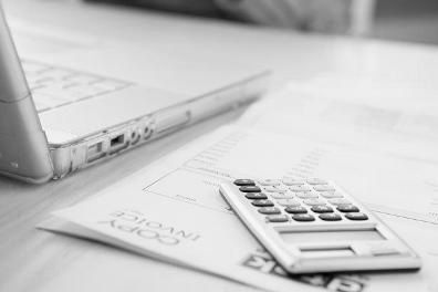 Komunikat Kwestury dot. opisu dokumentów finansowych