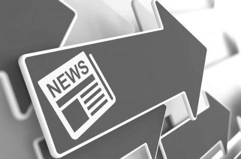 Nowe regulaminy stypendiów dla studentów i doktorantów