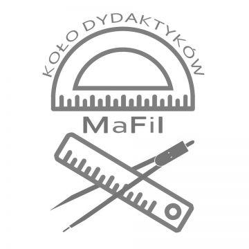 kolo_dydaktykow_mafii_logo.jpg