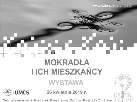 reklama_zajec_Mokradla.jpg