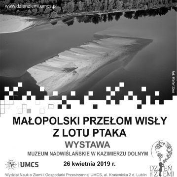 reklama_zajec_MPW.jpg