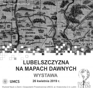 reklama_zajec_Lub_map.jpg