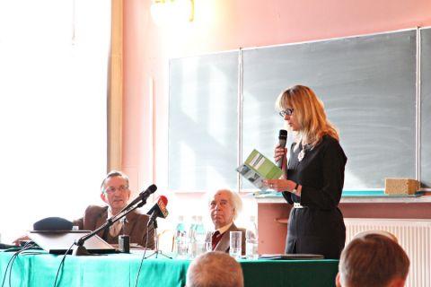 Konferencja: Czy dziennikarstwa można nauczyć… w Lublinie?
