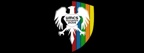 UMCS Tournament 2014