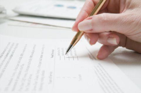Warsztaty dla wnioskodawców- wniosek w Programie Horyzont...