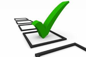 International Student Survey  -  Międzynarodowe Badanie...