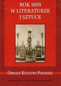 Rok-1809-w-literaturze-i-sztuce.jpg