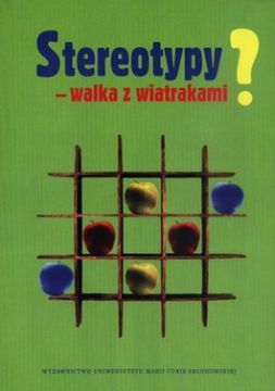 stereotypy__walka_z_wiatrakami.jpg