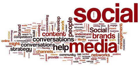 słowa kluczowe badanie nowych mediów.png