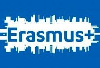 Program Erasmus+ REKRUTACJA NA WYJAZDY