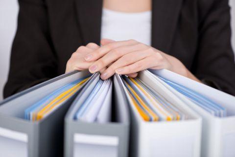 Zamówienia publiczne - studia podyplomowe (rekrutacja)