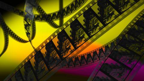 Filmy naszych studentów zakwalifikowane do konkursu na...