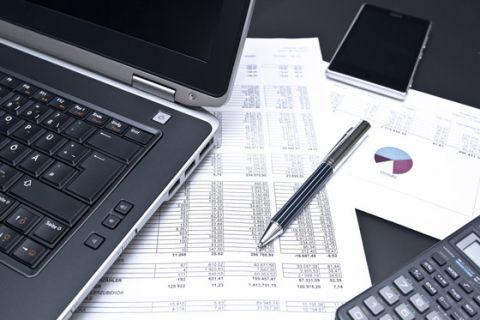 Program akceleracyjny dla młodych firm/startupów - KPT...