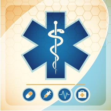 Mедицинское cтрахование