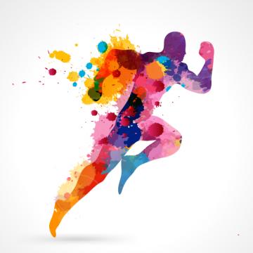 Bezpłatne zajęcia sportowe na terenie UMCS