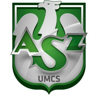 Projekty AZS UMCS w budżecie obywatelskim