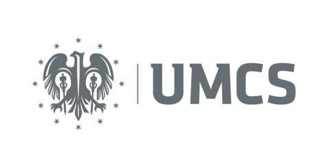 UMCS_skrocone.jpg