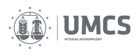 Marketingowe Wieczory UMCS - zaproszenie
