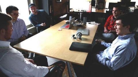 Bezpłatne szkolenie: Autoprezentacja i wystąpienia publiczne