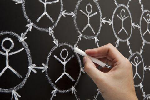 Szkolenie dla pracowników - opiekunów lat i  kierunków