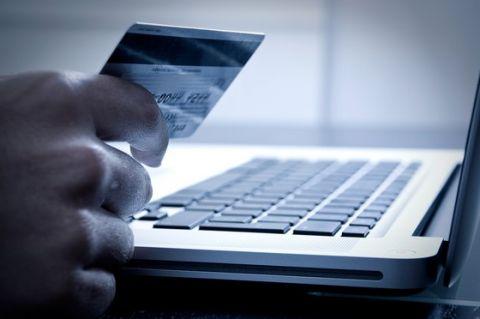 Wakacyjne dyżury Biura Obsługi Elektronicznych Legitymacji