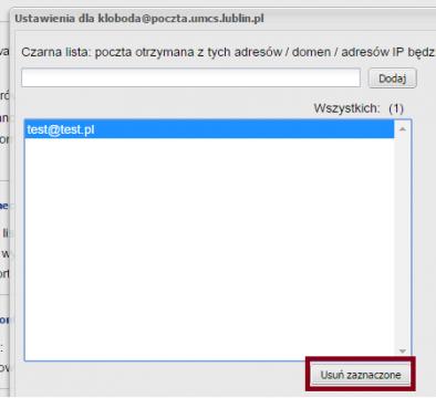 odblokowywanie adresu e-mail.png