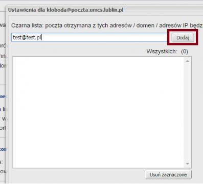 blokowanie adresu email.png