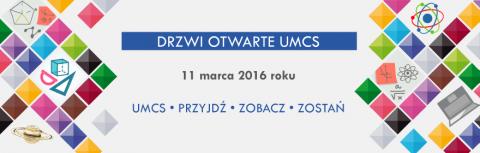 Drzwi Otwarte UMCS 2016 MFI 2016.png