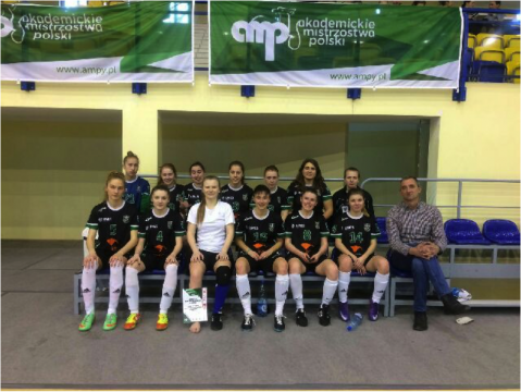 futsal1.png