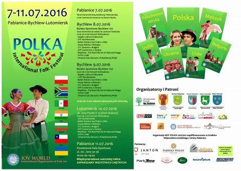 IFFPolka_Plakat.jpg