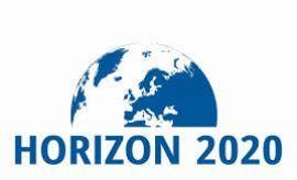 Kolejny sukces UMCS w Programie Horyzont 2020