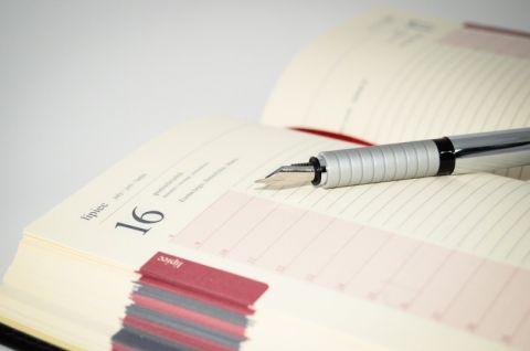 Komunikat ws. planowania zajęć dydaktycznych w systemie SAP