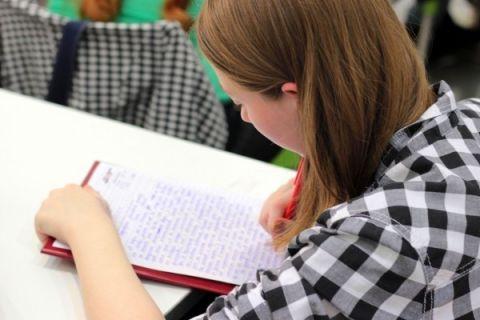 Wrześniowy kurs języka polskiego dla cudzoziemców