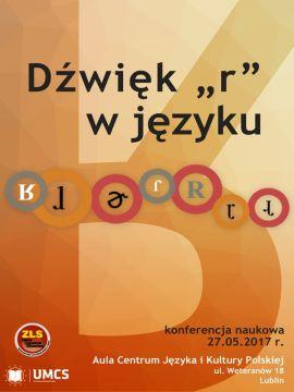 Plakat konferencyjny.jpg