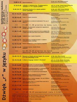 6. Program konferencji 800-600.jpg