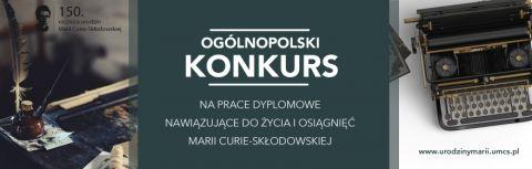 Konkurs_prace_dyplomowe_Maria_880x280px.jpg