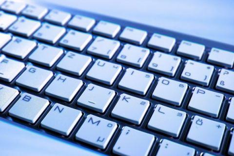 Wprowadzanie danych do systemu SAP - HR Pensum