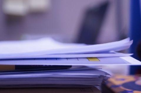 Nowy regulamin pomocy materialnej dla doktorantów