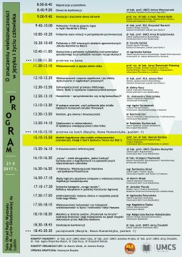 2. Plakat konferencyjny.jpg