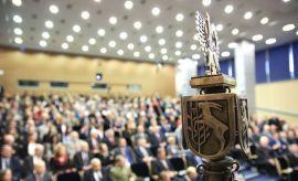 UMCS: inauguracja roku akademickiego i konferencja...