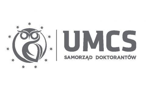 Sukces Samorządu Doktorantów UMCS