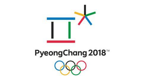 Nasi studenci na Zimowych Igrzyskach Olimpijskich...