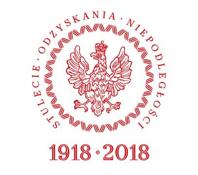 Stulecie Odzyskania Niepodległości.jpg