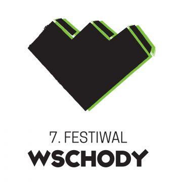 7. Festiwal Wschody: Koncert Prasowy