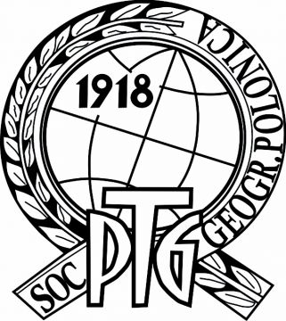 Odczyty LO PTG - 2018